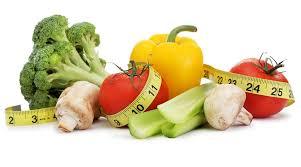 diyet-listesi1