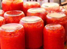 domates-konservesi-tarifi[1]