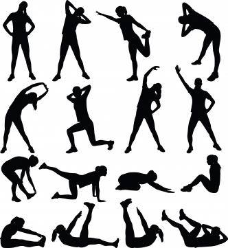 egzersiz-hareketleri-1