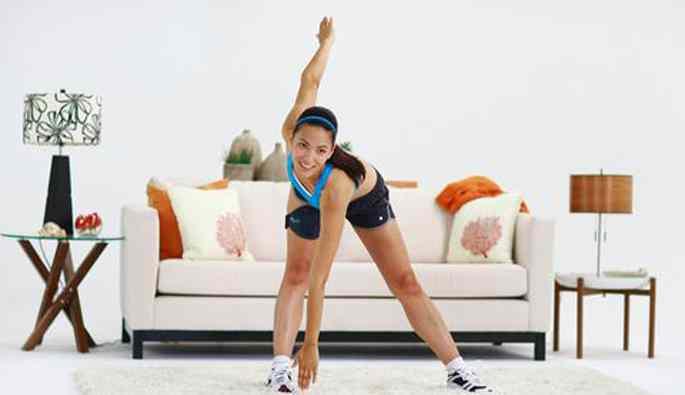 egzersiz-hareketleri-11