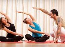 egzersiz-hareketleri-13