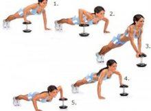 egzersiz-hareketleri-3