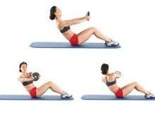 egzersiz-hareketleri-4