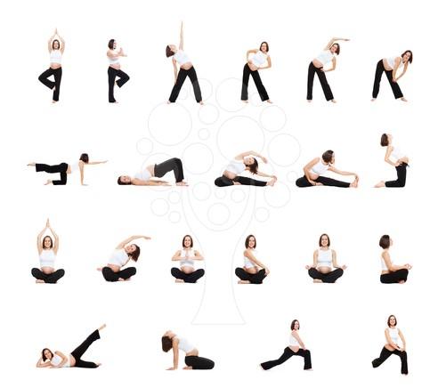 egzersiz-hareketleri-6
