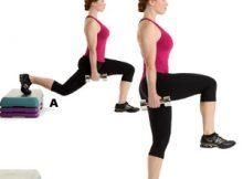 egzersiz-hareketleri-7
