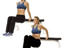 egzersiz-hareketleri-8