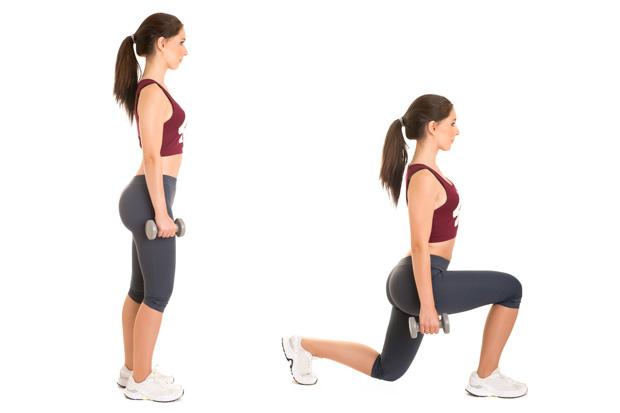 egzersiz-hareketleri-9