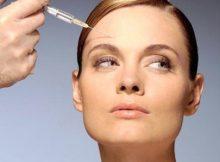 migren-nasil-tedavi-edilir