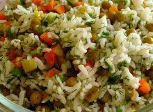 pirinc-salatasi-yapilisi---gorsel-ve-pratik-yemek-tarifleri[1]