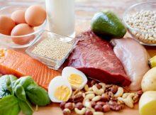 protein-diyeti-3[1]