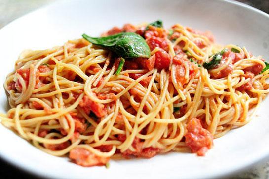 spagetti-sosu[1]