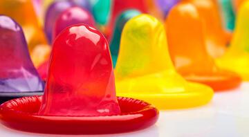 Sıklıkla Yapılan Prezervatif Hataları